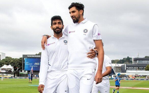 NZvsIND: दूसरे टेस्ट मैच में प्लेइंग इलेवन से बाहर बैठ सकते हैं ये 5 खिलाड़ी 17