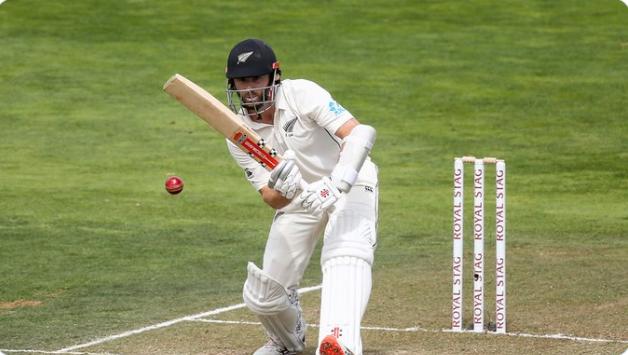 आईसीसी टेस्ट रैंकिंग: नई बल्लेबाजी रैंकिंग हुई घोषित, विराट कोहली समेत इन भारतीय खिलाड़ियों को नुकसान 3