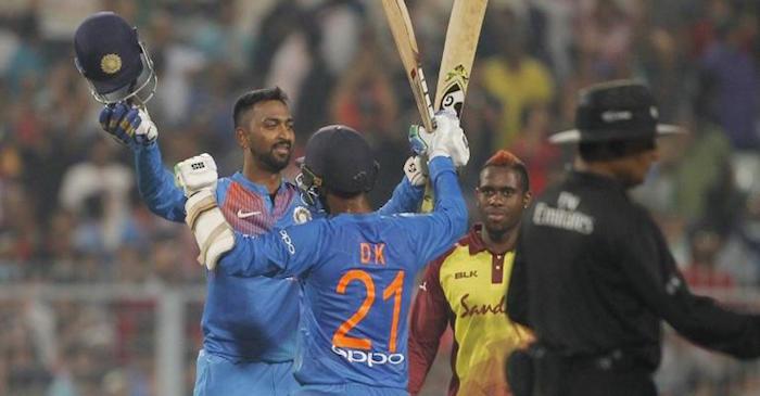 5 खिलाड़ी जिन्हें विराट-रोहित जैसे खिलाड़ियों की गैरमौजूदगी में एशिया XI और वर्ल्ड XI के मैच के लिए बांग्लादेश भेजा जा सकता है 13