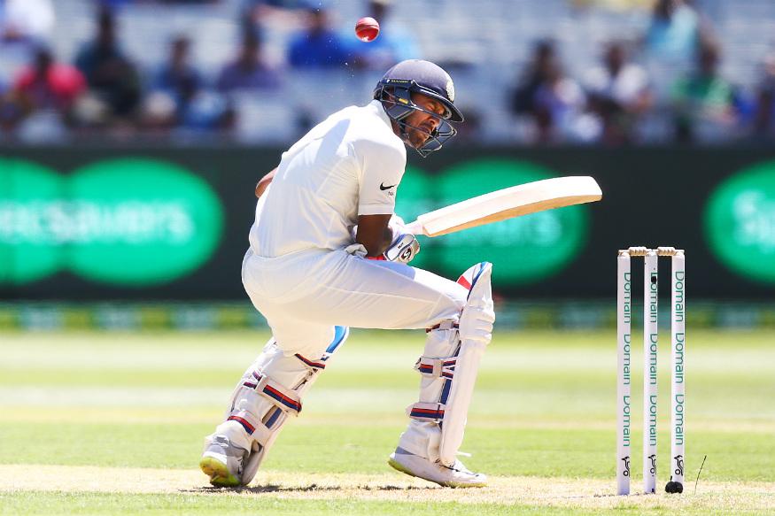 NZvIND : भारतीय टीम को कल वापसी करनी है तो इन 3 विषयों पर देना होगा ध्यान 5