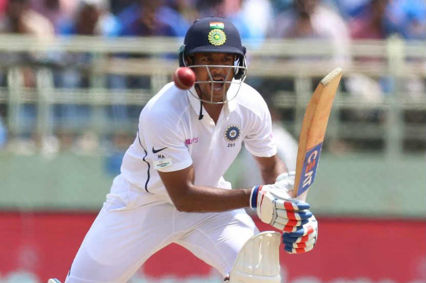 अभ्यास मैच में सुलझ गयी भारत के ओपनिंग की समस्या, ये 2 खिलाड़ी कर सकते हैं पारी की शुरुआत 10