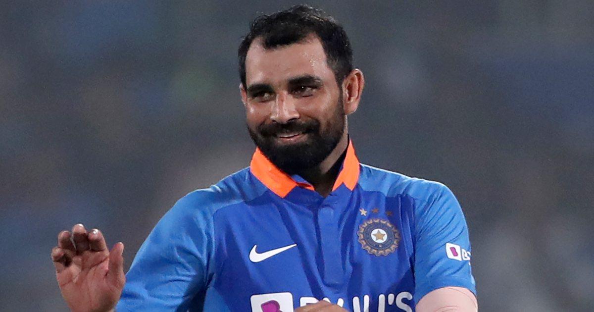 5 भारतीय खिलाड़ी जो दोबारा क्रिकेट शुरू होने पर अपने पुराने लय में ही करना चाहेंगे वापसी 1