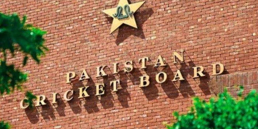 उमर अकमल के फिटनेस टेस्ट विवाद पर पीसीबी की तरफ से आया बयान 2