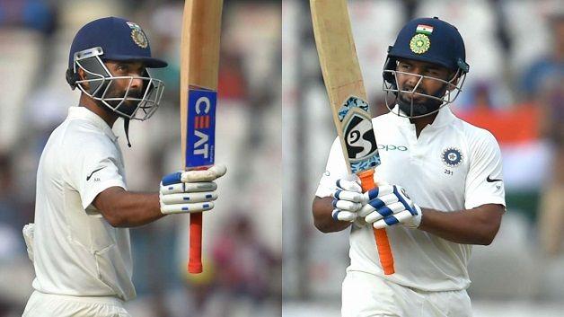 NZvIND : भारतीय टीम को कल वापसी करनी है तो इन 3 विषयों पर देना होगा ध्यान 1