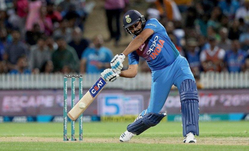 टॉम मूडी ने चुनी वर्ल्ड टी20 इलेवन टीम, विराट कोहली नहीं बल्कि इस भारतीय को सौंपी कप्तानी 2