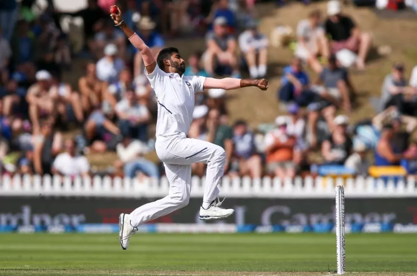 NZ vs IND, दूसरा टेस्ट: भारतीय टीम में हो सकता है बड़ा बदलाव, इन 2 खिलाड़ियों की हो सकती है लंबे समय बाद वापसी 11