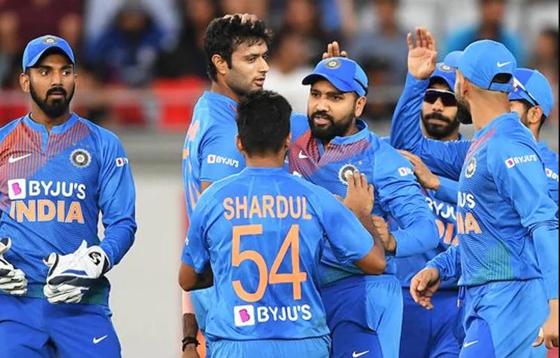 एशिया इलेवन और वर्ल्ड इलेवन के मैच में भारतीय खिलाड़ियों के खेलने पर संशय 11