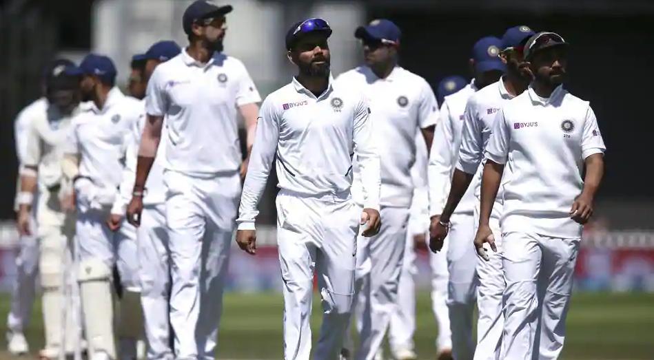 NZ vs IND, दूसरा टेस्ट: भारतीय टीम में हो सकता है बड़ा बदलाव, इन 2 खिलाड़ियों की हो सकती है लंबे समय बाद वापसी