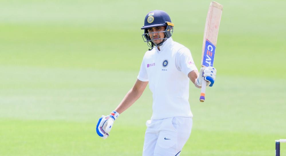 शुभमन गिल ने न्यूजीलैंड ए के खिलाफ जड़ा दोहरा शतक, सोशल मीडिया पर जमकर हो रही तारीफ 18