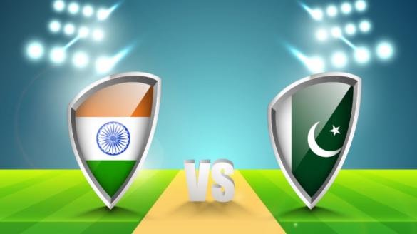 शारजांह में एक बार फिर भारत और पाकिस्तान के बीच होने जा रहे है क्रिकेट मैच, इन भारतीय खिलाड़ियों को मिली जगह 27