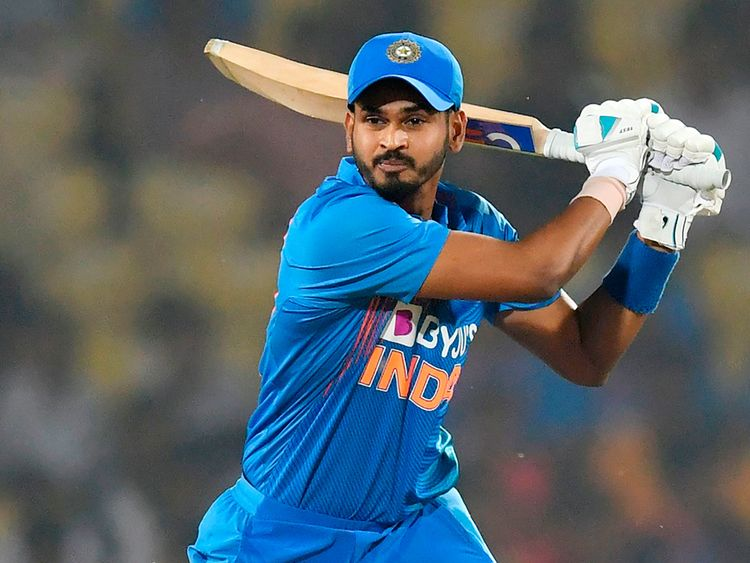 क्या भविष्य में श्रेयस अय्यर बनना चाहते हैं भारतीय टीम का कप्तान? दिया उन्होंने ये जवाब 1