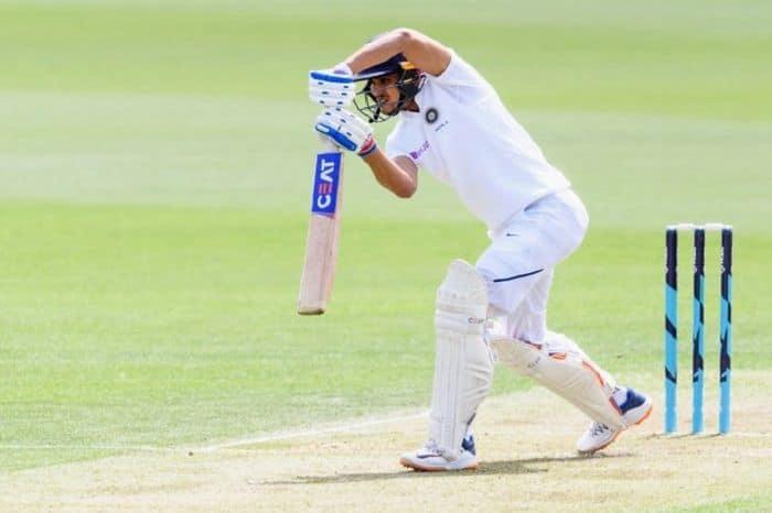 रोहित शर्मा ने 20 साल के इस क्रिकेटर को बताया भारत का भविष्य, कहा उसे टीम में लाना चाहिए 6