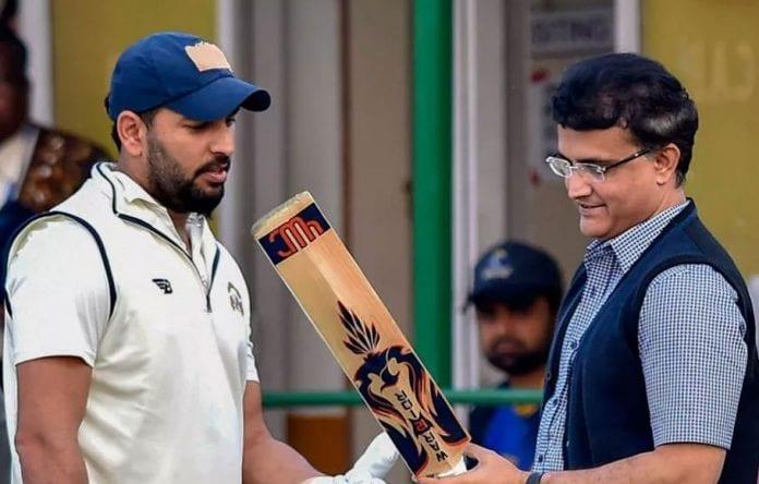 युवराज सिंह ने कहा, विश्व कप 2019 में भारत की प्लानिंग काफी खराब थी 3