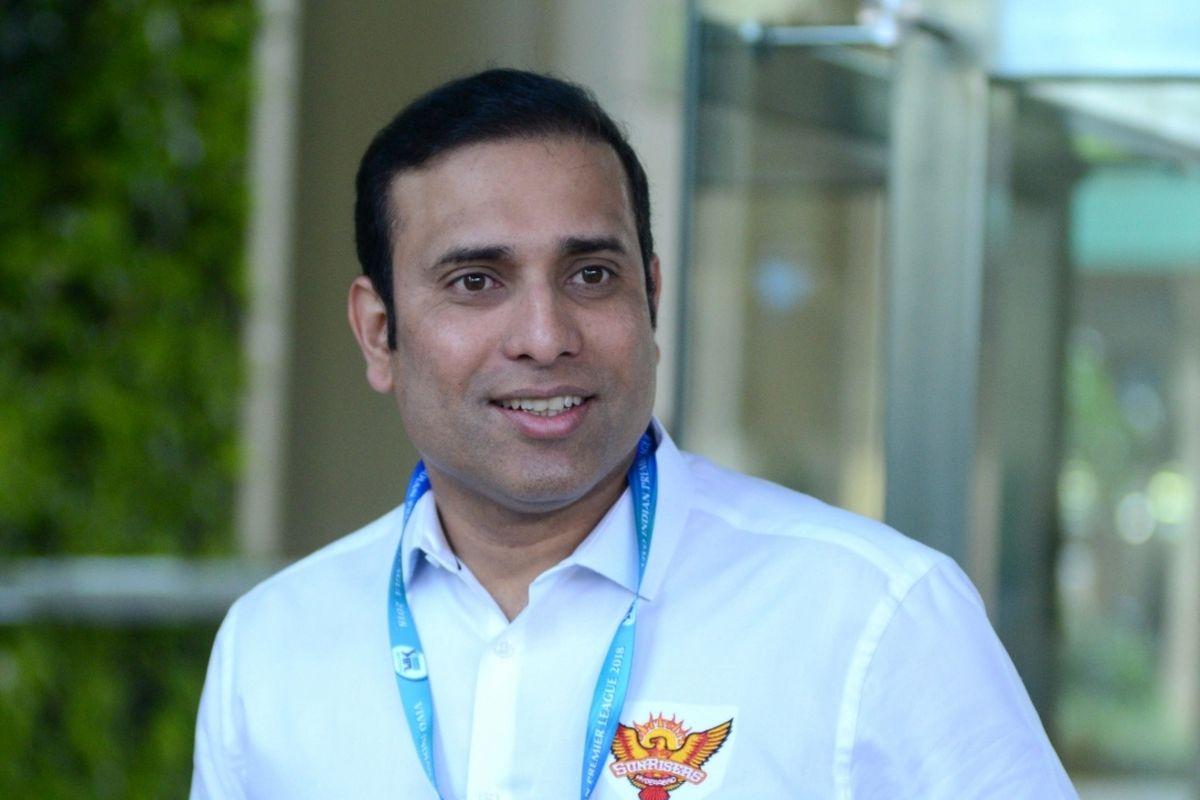 वीवीएस लक्ष्मण ने ऑस्ट्रेलिया दौरे के लिए इस युवा भारतीय खिलाड़ी को बताया एक्स फैक्टर 10
