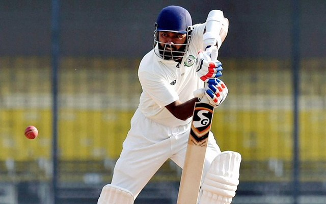 संन्यास लेते ही वसीम जाफर की बीसीसीआई को फटकार, इन 2 दिग्गज भारतीय खिलाड़ियों को नहीं मिला वो सम्मान जिसके वो हकदार 1