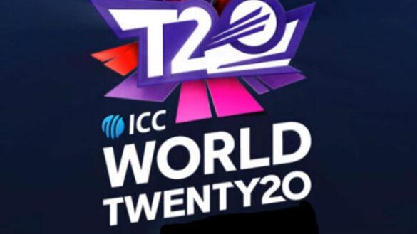 भारतीय प्रशंसको के लिए बुरी खबर, ऑस्ट्रेलिया में तय समय पर हो सकता है टी-20 विश्व कप 26
