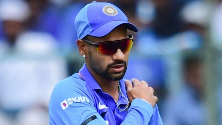 भारतीय क्रिकेट टीम के ये चार बड़े खिलाड़ी फिटनेस और फॉर्म की वजह से जल्द ले सकते हैं क्रिकेट से संन्यास 3