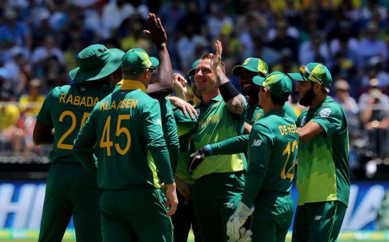 इंग्लैंड के खिलाफ खेली जाने वाली T20I सीरीज के लिए साउथ अफ्रीका टीम का हुआ ऐलान, दिग्गज की वापसी