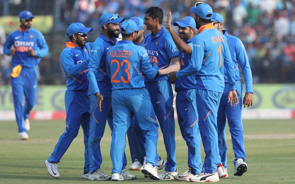 न्यूजीलैंड से सीरीज हार के बाद भारतीय गेंदबाजो पर जमकर भड़के शोएब अख्तर 1