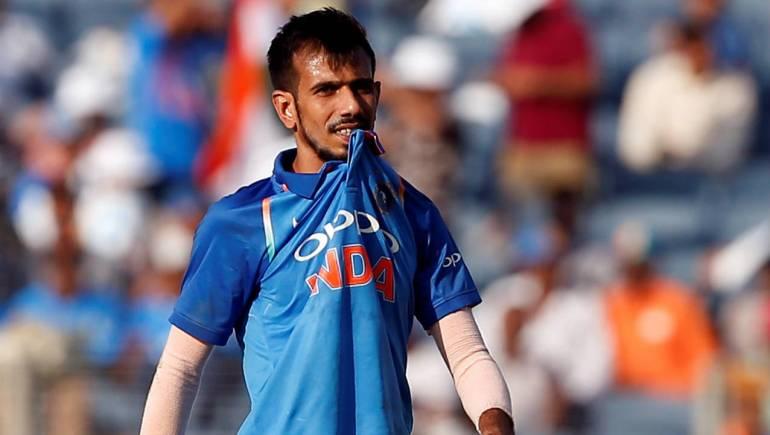 भारत के लिए टेस्ट, वनडे और टी-20 के सबसे महंगे गेंदबाज हैं ये 3 भारतीय, नंबर 2 है बड़ा नाम 12