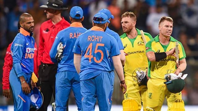 सौरव गांगुली ने ऑस्ट्रेलिया दौरे के लिए क्रिकेट ऑस्ट्रेलिया से की ये बड़ी मांग 1