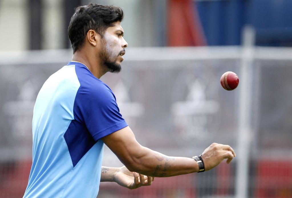 भारतीय टीम के इस खिलाड़ी के पिता करते थे कोयला खदान में काम, आज बेटा करोड़ों का मालिक 1