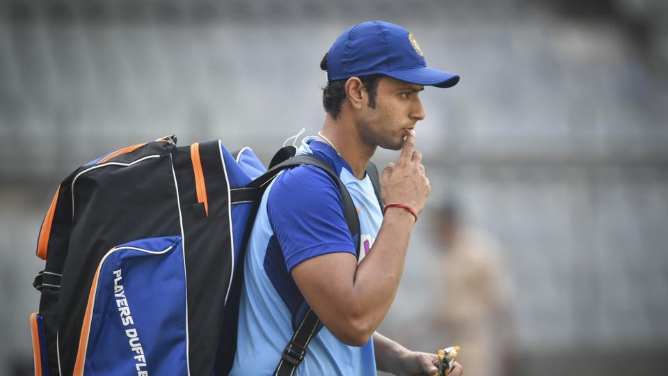 साउथ अफ्रीका के साथ होने वाली ODI सीरीज में इन 4 खिलाड़ियों की हो सकती है टीम इंडिया से छु्ट्टी 1