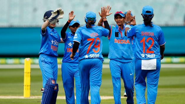 आईसीसी महिला टी-20 विश्व कप : कप्तान मेग लेनिंग ने इन्हें ठहराया भारत से मिली हार का जिम्मेदार 4