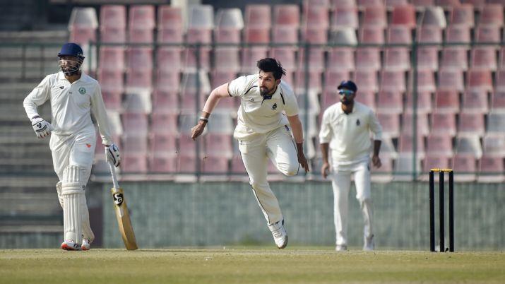 टेस्ट टीम के चयनकर्ताओं द्वारा लिए गए 4 चौंकाने वाले फैसले, जो समझ से हैं परे 1