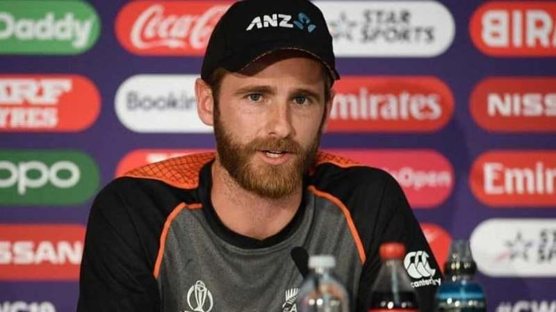 NZ vs IND: भारतीय टीम का सूपड़ा साफ़ करने के बाद केन विलियमसन ने भारत के लिए कही दिल जीतने वाली बात 2
