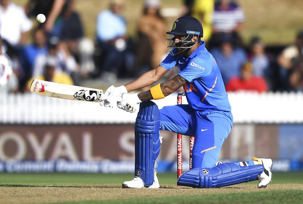 केएल राहुल को कौन से क्रम पर करनी चाहिए बल्लेबाजी, संजय मांजरेकर का आया बड़ा बयान 5