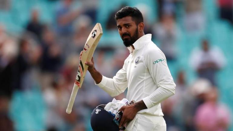 भारतीय टेस्ट टीम में जगह न मिलने के बाद अब इस टीम से टेस्ट खेलने उतरेंगे केएल राहुल 17