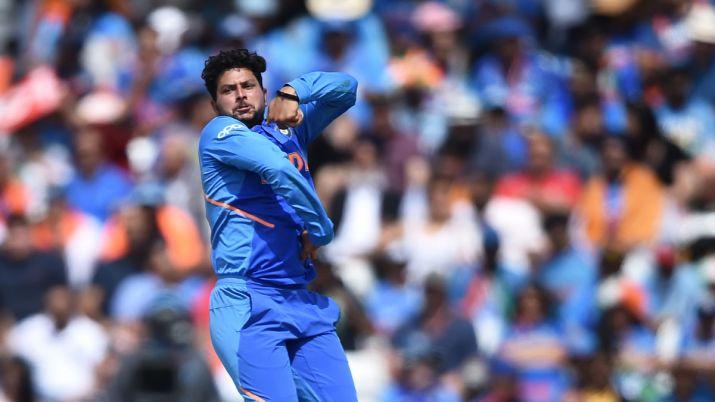 3 खिलाड़ी जिनका करियर खराब करने में अहम भूमिका निभा रहा है भारतीय टीम मैनेजमेंट 4