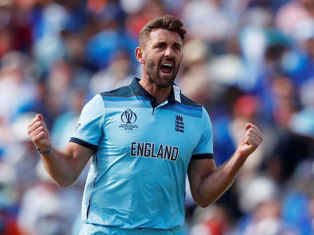मौजूदा समय में विश्व क्रिकेट के 10 अंडररेटेड खिलाड़ी, जिनके प्रदर्शन को नहीं मिलती महत्वता 5