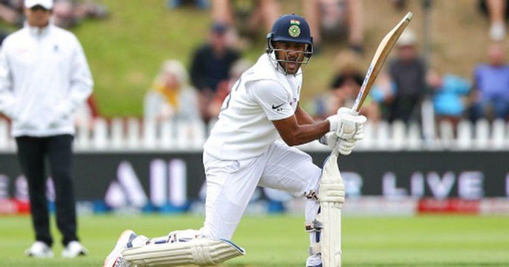 NZ vs IND, दूसरा टेस्ट: भारतीय टीम में हो सकता है बड़ा बदलाव, इन 2 खिलाड़ियों की हो सकती है लंबे समय बाद वापसी 1