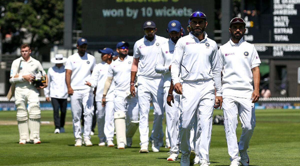 आशीष नेहरा इस युवा भारतीय सलामी बल्लेबाज के बचाव में उतरे, जमकर की तारीफ 5