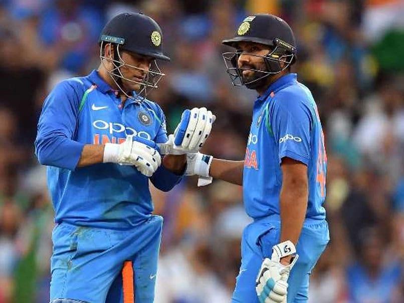 """""""धोनी भारत के लिए खेल लिया है अपना अंतिम मैच"""" हरभजन सिंह ने माही के संन्यास पर खत्म किया बहस 2"""