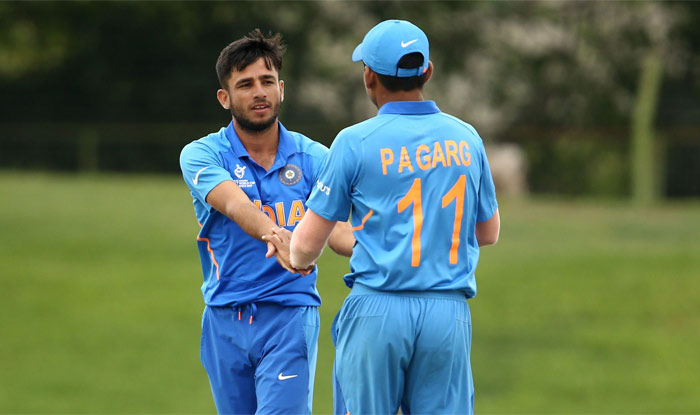 क्या टी20 विश्वकप में रवि बिश्नोई युजवेंद्र चहल को करेंगे रिप्लेस, हरभजन सिंह ने दिया सटीक जवाब 2
