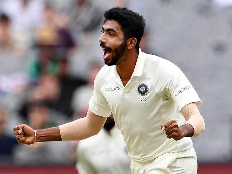 स्टीव वॉ ने कहा, भारत के पास दुनिया की सबसे अच्छी तेज गेंदबाजी लेकिन... 2