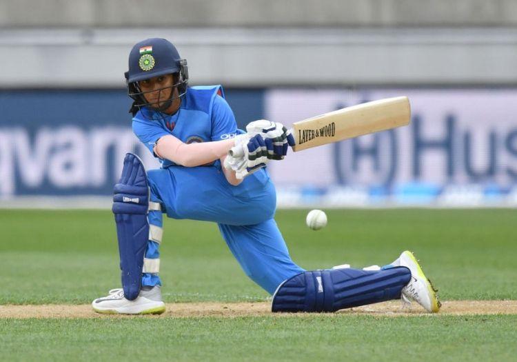 केएल राहुल को टेस्ट टीम में मौका न देने पर कपिलदेव ने कही ये बात 6