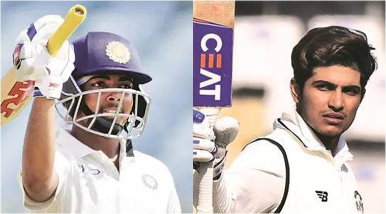 भारत के खिलाफ अभ्यास मैच के लिए न्यूज़ीलैंड टीम घोषित, इस युवा खिलाड़ी को मिली कप्तानी 2