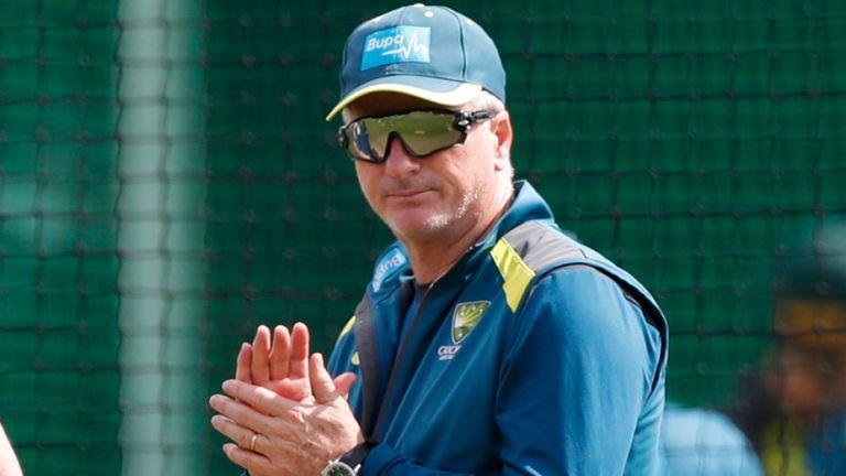 ऑस्ट्रेलिया के दिग्गज स्टीव वॉ के एक एसोसिएशन ने भारत में इन खिलाड़ियों को दी आर्थिक मदद 2