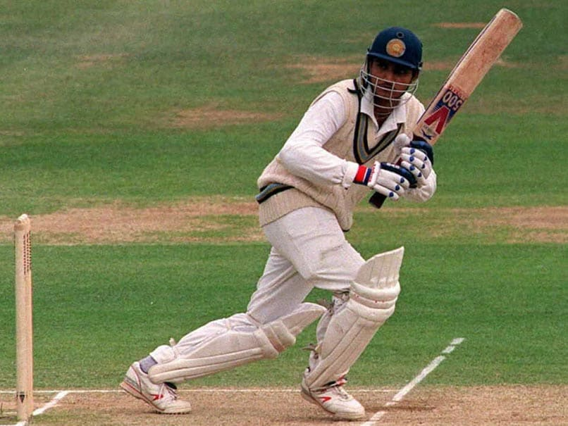इस भारतीय खिलाड़ी को शोएब अख्तर मानते हैं अपना सबसे मुश्किल प्रतिद्वंदी 3
