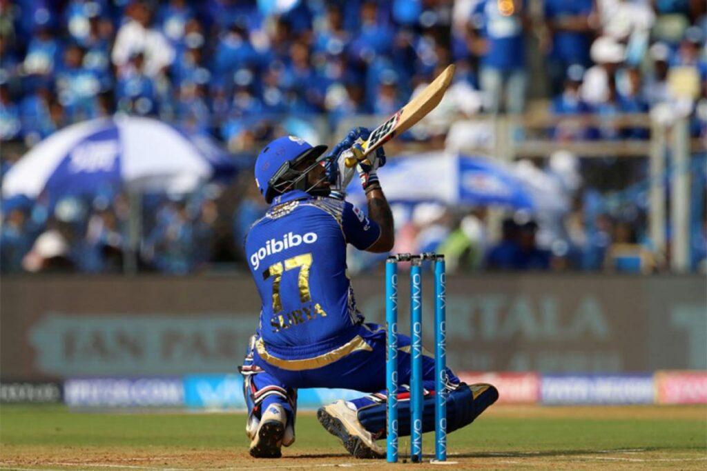 भारतीय टीम में नहीं मिली जगह तो इस देश ने दिया सूर्यकुमार यादव को अपने देश से खेलने का ऑफर 4