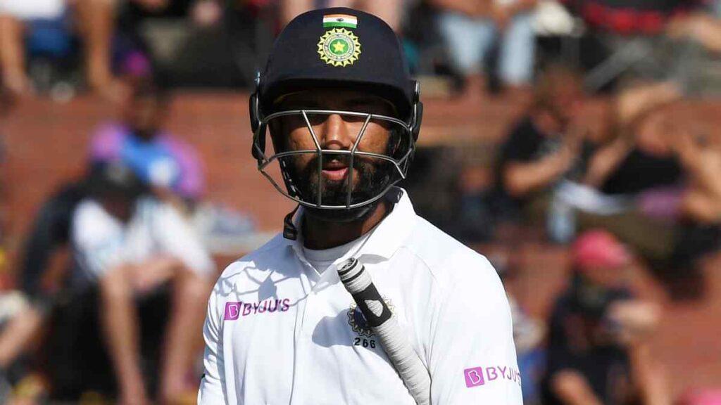 NZ vs IND, दूसरा टेस्ट: भारतीय टीम में हो सकता है बड़ा बदलाव, इन 2 खिलाड़ियों की हो सकती है लंबे समय बाद वापसी 3