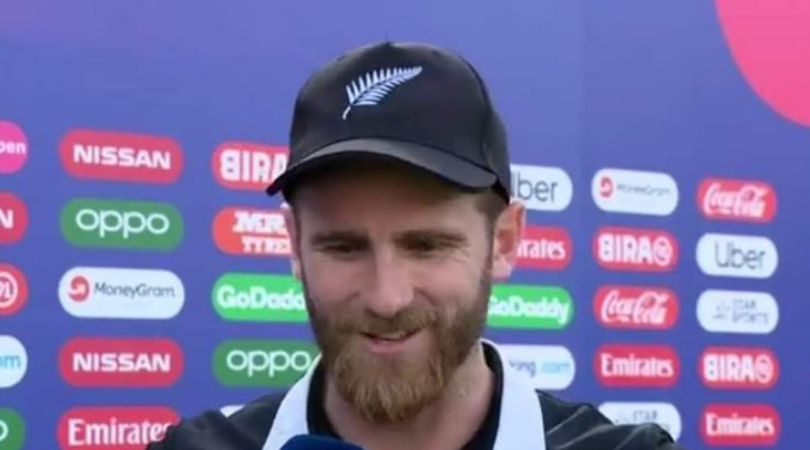 NZ vs IND: भारतीय टीम का सूपड़ा साफ़ करने के बाद केन विलियमसन ने भारत के लिए कही दिल जीतने वाली बात 4