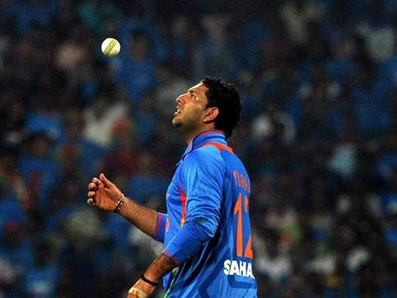 युवराज सिंह ने कहा, विश्व कप 2019 में भारत की प्लानिंग काफी खराब थी 2