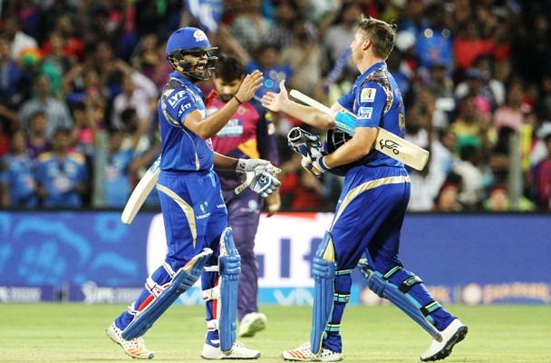 न्यूज़ीलैंड के तेज गेंदबाज मैक्लेनाघन ने कहा अगर टीम इंडिया में होता ये खिलाड़ी तो टेस्ट सीरीज का होता अलग परिणाम 5