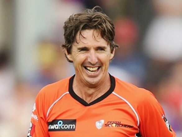 ब्रेड हॉग ने इन पांच गेंदबाजों को बताया मौजूदा समय के सबसे खतरनाक यॉर्कर गेंदबाज, टॉप पर है यह खिलाड़ी 12