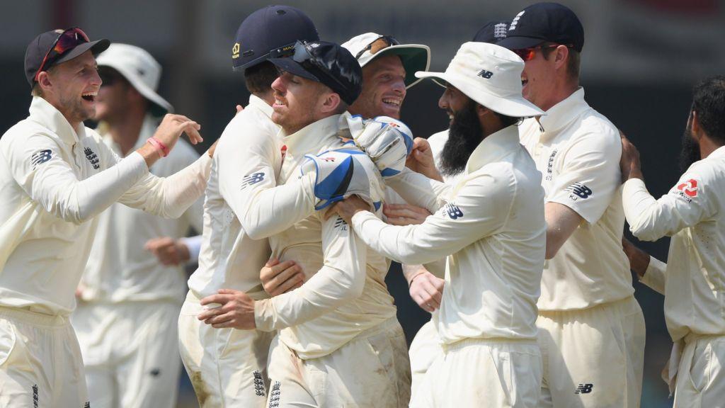 इंग्लैंड क्रिकेट बोर्ड ने बताया 1 अगस्त से शुरू होगी इंग्लिश काउंटी चैंपियनशिप 2